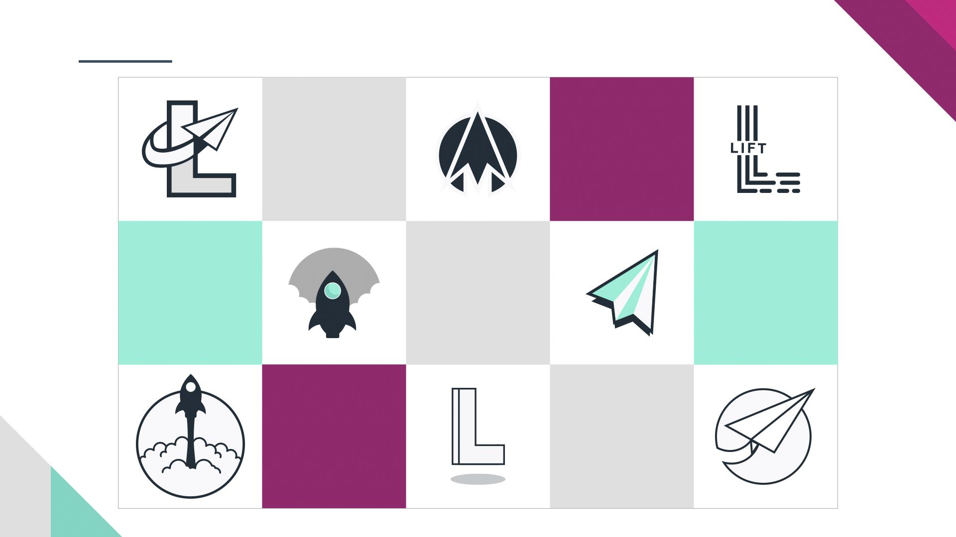 Lift_logo.001